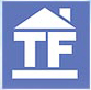 Tru-Frame-Logo