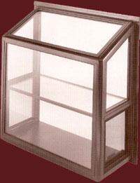 alum_window