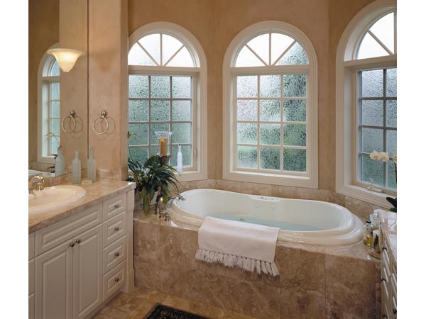 Bathroom Windows and Doors 18